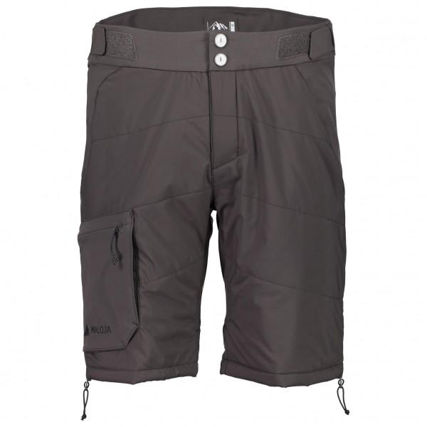 Maloja - SieroM.Shorts - Syntetbyxor
