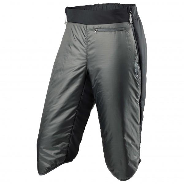 Houdini - Endure Shorts - Pantalon synthétique