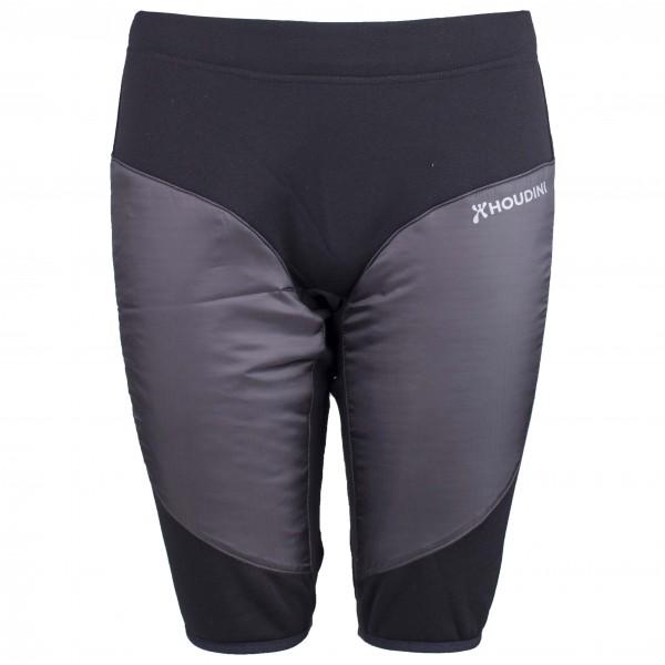 Houdini - Moonwalk Shorties - Syntetiske bukser