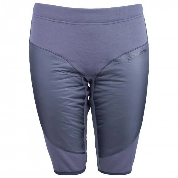 Houdini - Moonwalk Shorties - Synthetic trousers