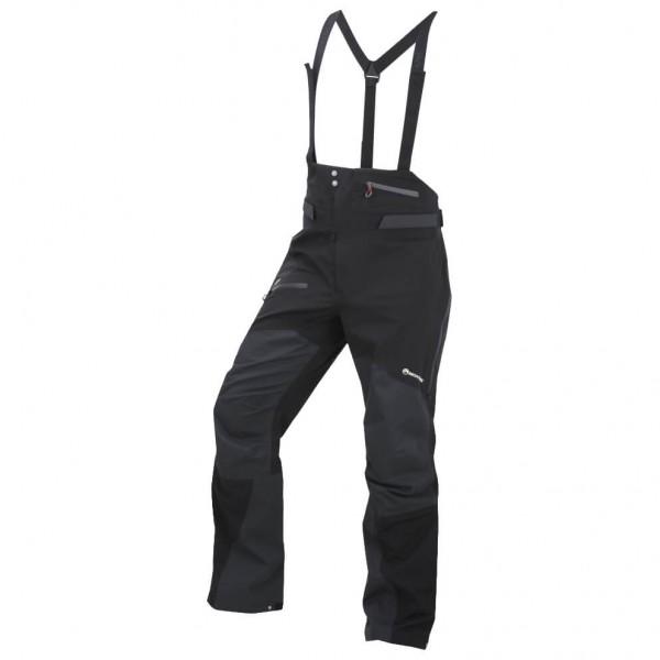 Montane - Fast Alpine Neo Pants - Regnbukse