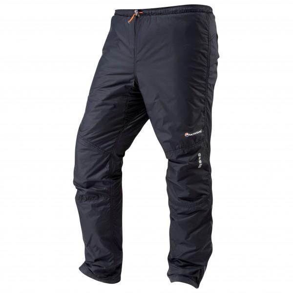 Montane - Prism Pants - Tekokuituhousut