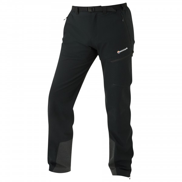 Montane - Skyline Pants - Mountaineering trousers