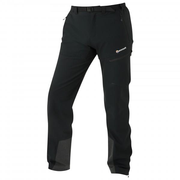 Montane - Skyline Pants - Retkeilyhousut
