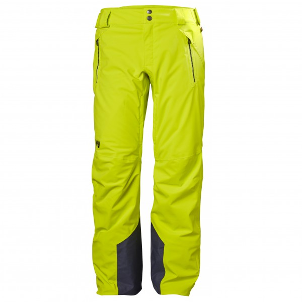 Helly Hansen - Force Pant - Skidbyxa