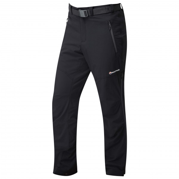 Montane - Terra Guide Pants - Tourenhose