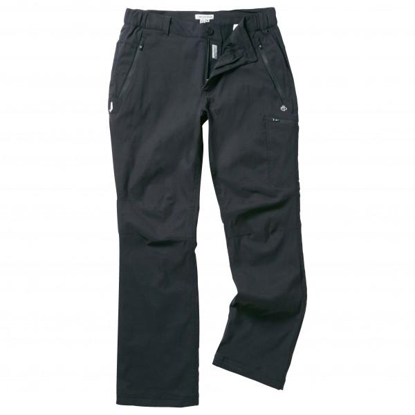 Craghoppers - Kiwi Pro Gefütterte Winterhose - Winter trousers