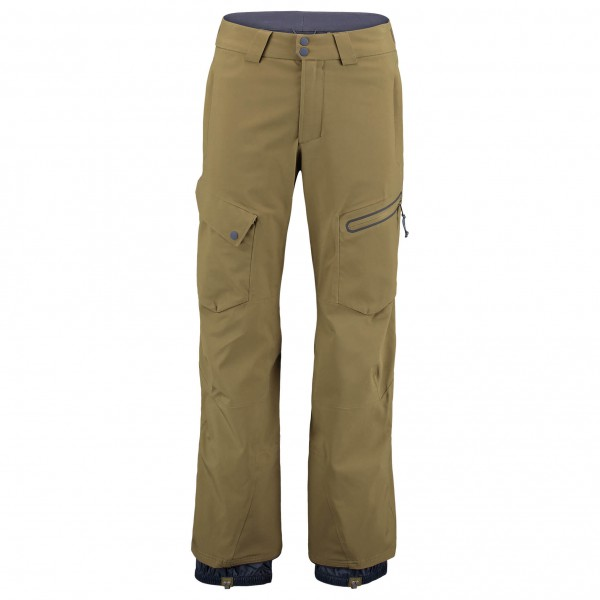 O'Neill - Jones Sync Pants - Pantalón de esquí