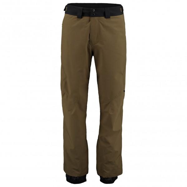 O'Neill - Hammer Pants - Skibukse