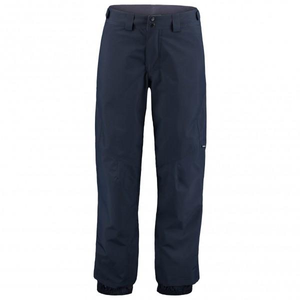 O'Neill - Hammer Pants - Ski pant