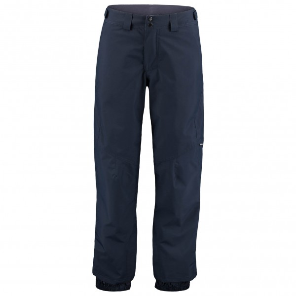 O'Neill - Hammer Pants - Ski trousers