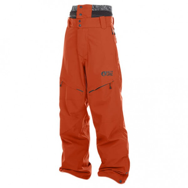 Picture - Naikoon Pant - Skihose