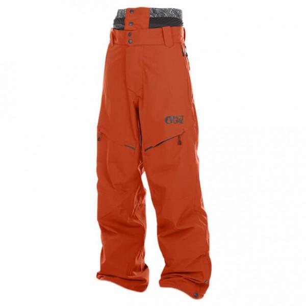 Picture - Naikoon Pant - Pantalon de ski