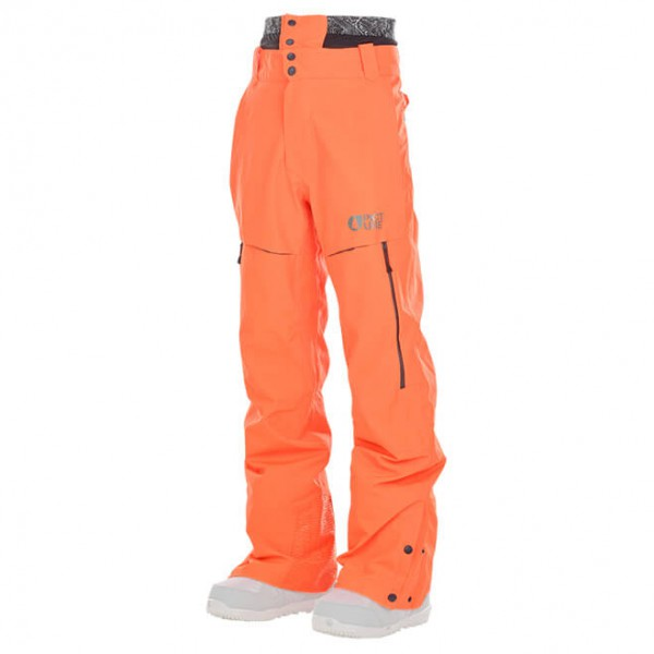 Picture - Object Pant - Skibroeken