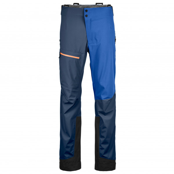 3L Ortler Pants - Waterproof trousers