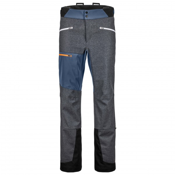 Ortovox - Aletsch Pants - Ski trousers
