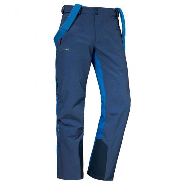 Schöffel - 3L Pants Keylong - Skidbyxa