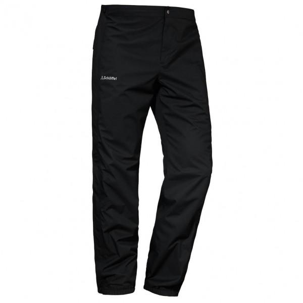 Schöffel - Easy Pants M II - Hardshellhose