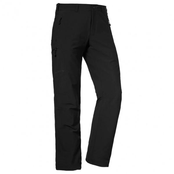 Pants Koper W - Winter trousers