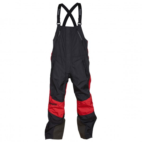Bergans - Antarctic Expedition Salopette - Hardshellhose