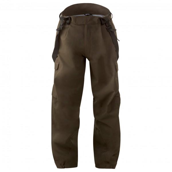 Bergans - Raipas Pants - Regenhose