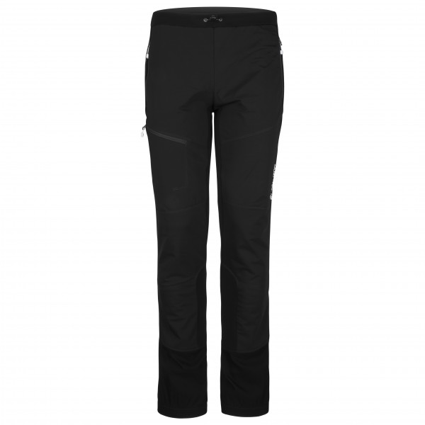 Martini - Alpine Plus - Mountaineering trousers