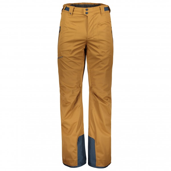 Scott - Pant Ultimate Dryo 10 - Skihose