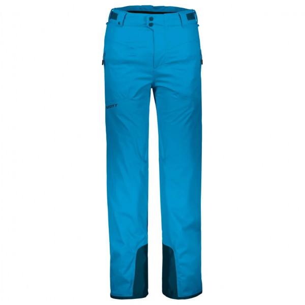 Scott - Pant Ultimate Dryo 10 - Skidbyxa