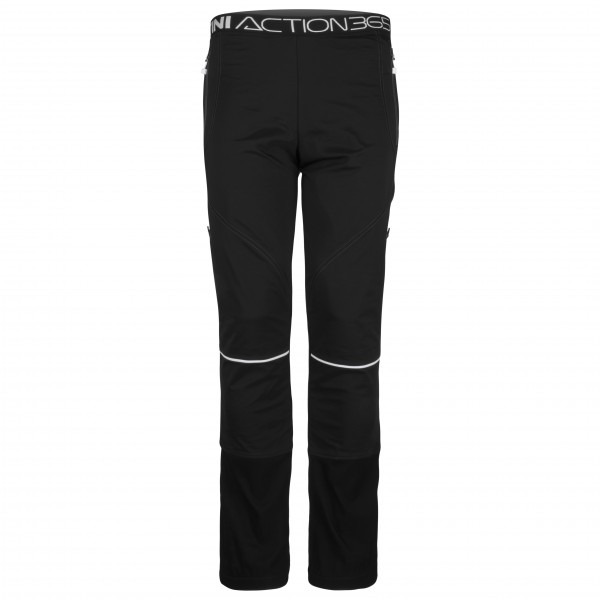 Martini - Giro - Touring pants