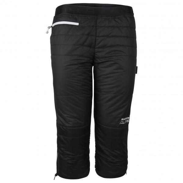 Martini - Tornado - Synthetic pants