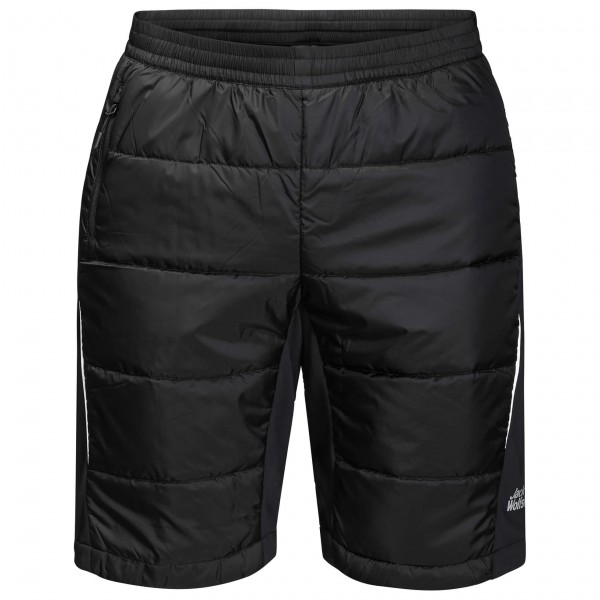 Jack Wolfskin - Atmosphere Shorts - Syntetbyxor