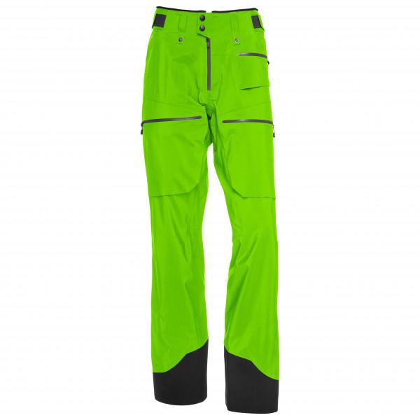 Norrøna - Lofoten Gore-Tex Pro Light Pants - Ski trousers