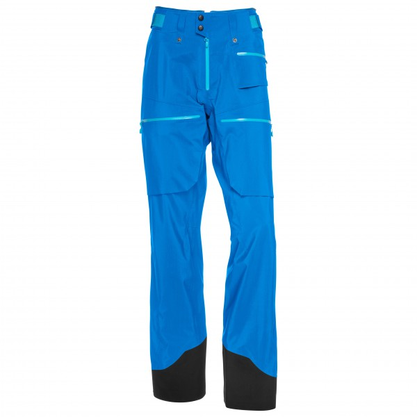 Norrøna - Lofoten Gore-Tex Pro Light Pants - Ski trousers