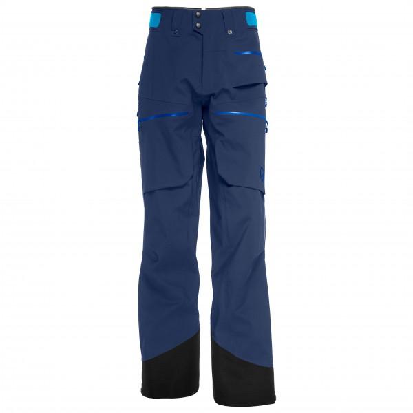 Norrøna - Lofoten Gore-Tex Pro Pants - Skibroeken