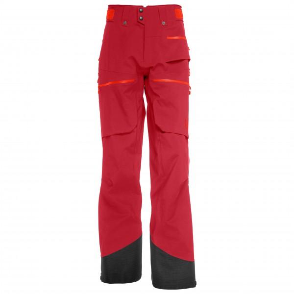 Norrøna - Lofoten Gore-Tex Pro Pants - Skibukse
