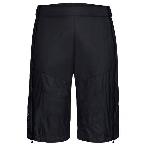 Vaude - Sesvenna Shorts - Kunstfaserhose