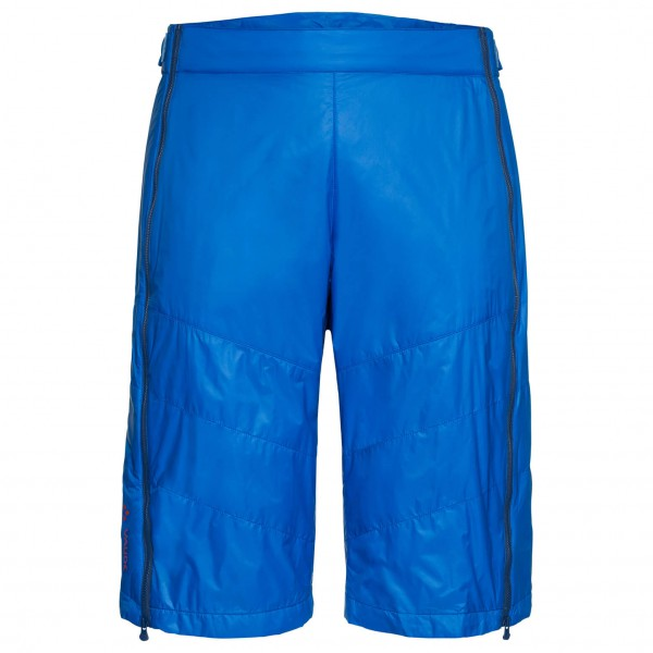 Vaude - Sesvenna Shorts - Synthetic trousers