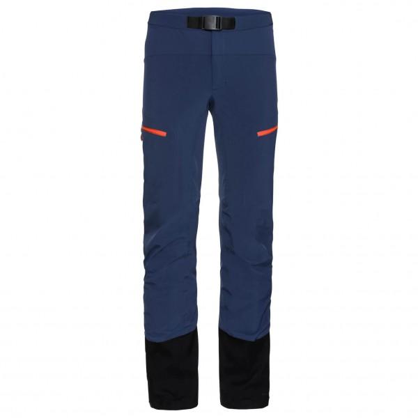 Vaude - Shuksan Hybrid Pants - Retkeilyhousut