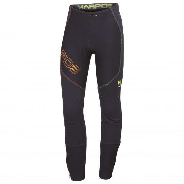 Karpos - Alagna Lite Pant - Mountaineering trousers