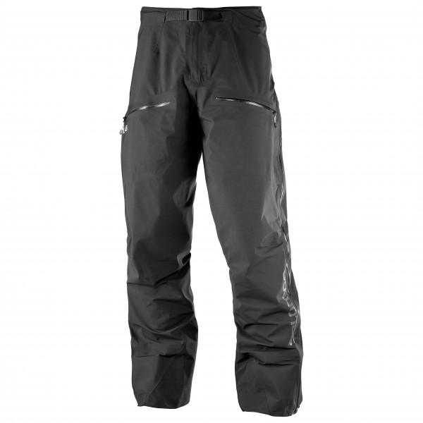 Salomon - S-Lab X Alp Pro Pant - Hardshell pants