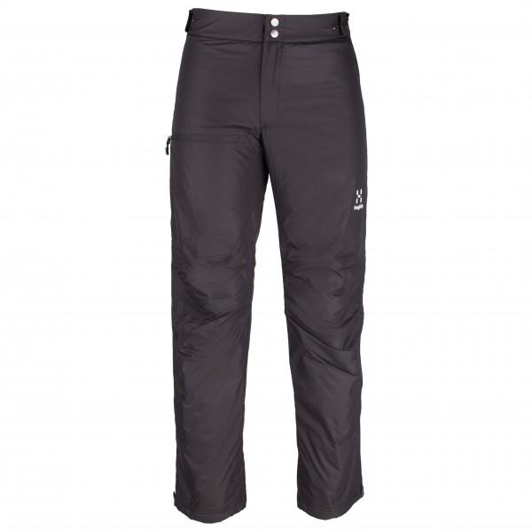 Haglöfs - Barrier Pant - Syntetiske bukser