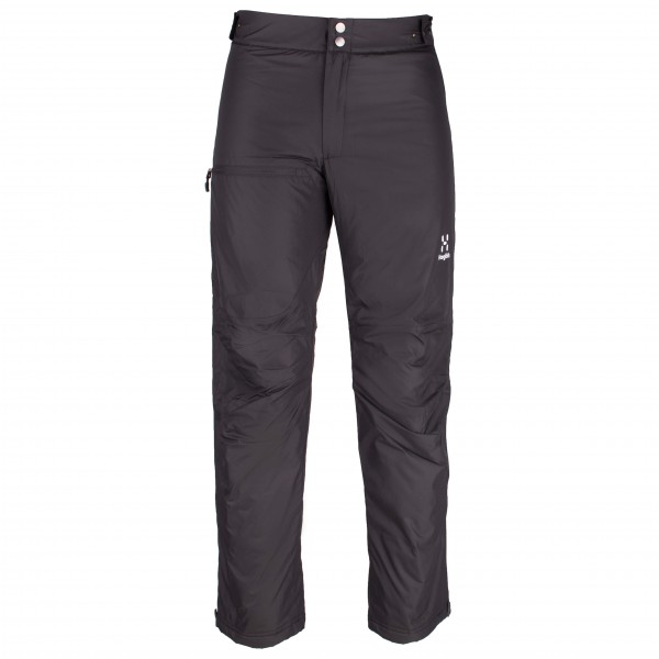 Haglöfs - Barrier Pant - Synthetic trousers
