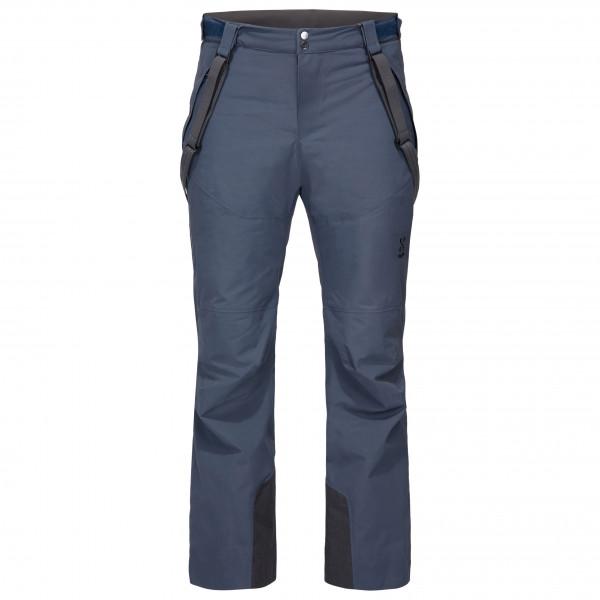 Haglöfs - Nengal Pant - Ski trousers