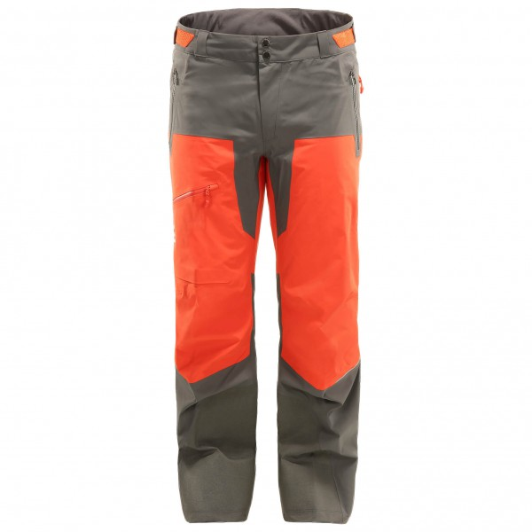Haglöfs - Roc Rescue Pant - Waterproof trousers