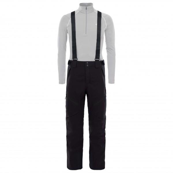 The North Face - Anonym Insulated Pant - Hiihto- ja lasketteluhousut