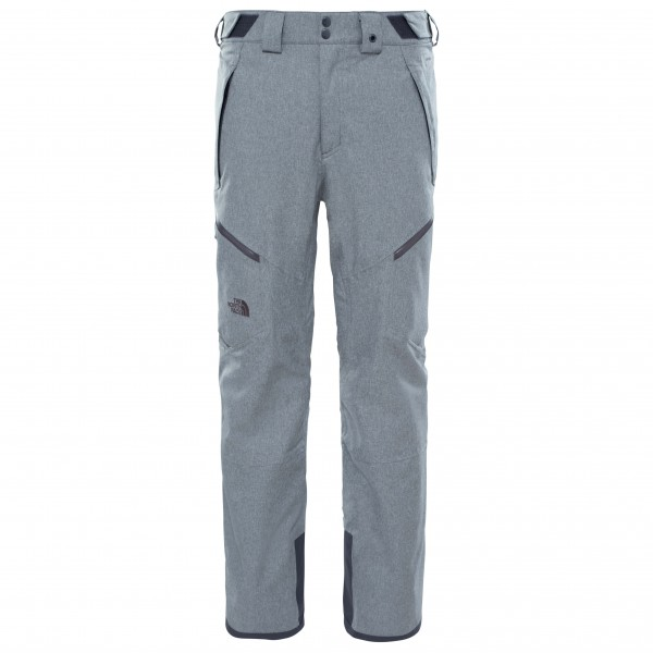The North Face - Chakal Pant - Skibroek