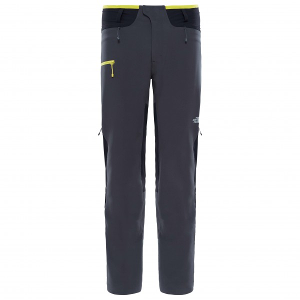 The North Face - Fuyu Subarashi Pant - Retkeilyhousut
