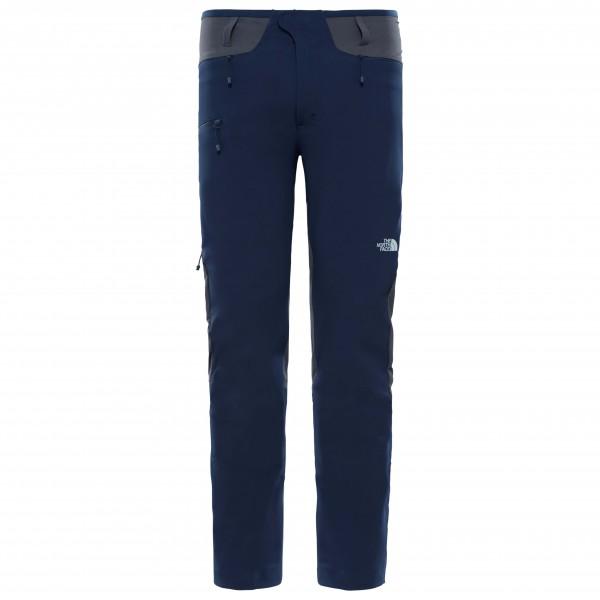 The North Face - Fuyu Subarashi Pant - Mountaineering trousers