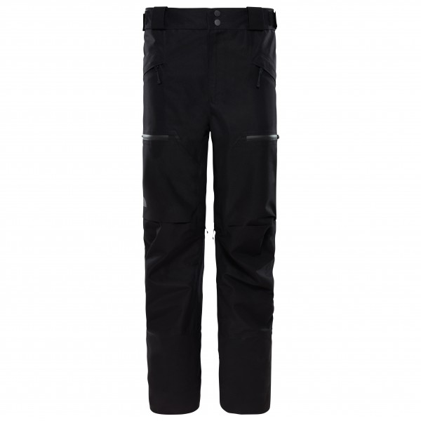 The North Face - Powder Guide Pant - Skihose