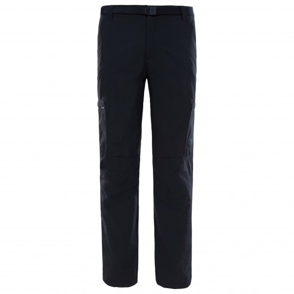 The North Face - Winter Exploration Cargo - Winter pants